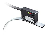 Encoders rotativos (Ópticos y magnéticos)